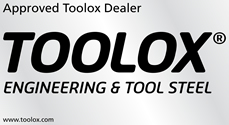 Toolox Approved Dealer